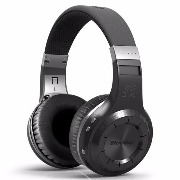 Image of Bluedio Headphones HT 149669
