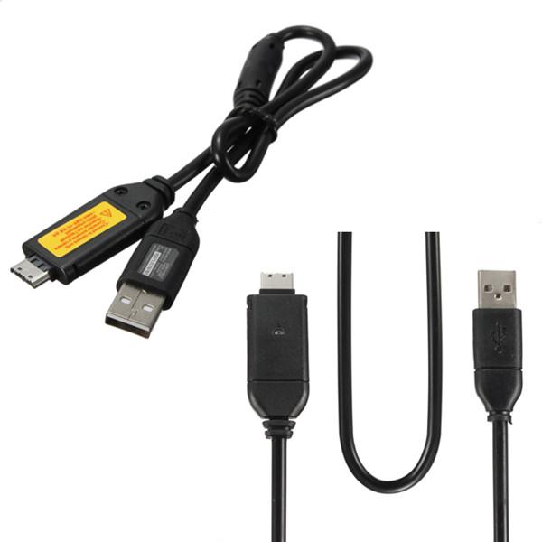 USB-Oplader voor Camera\'s van Samsung