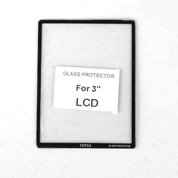 Image of Glas Screenprotector 3 Inch 15040
