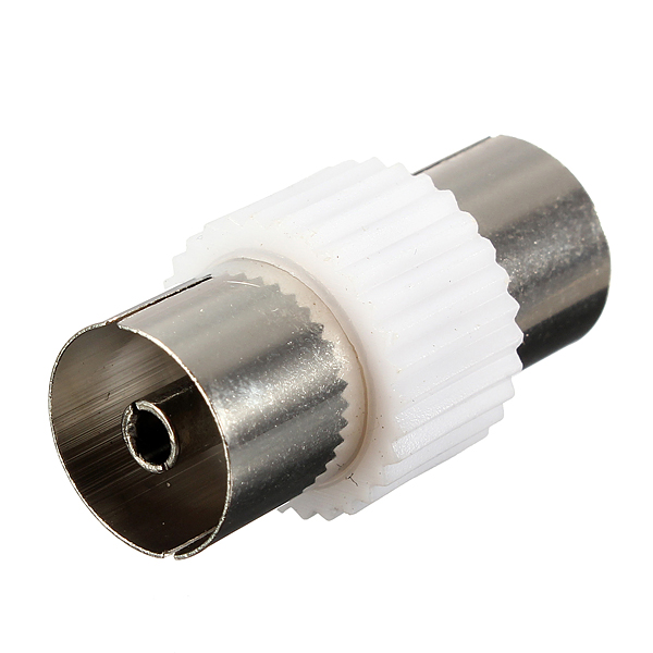 Coax Kabel Connector Adapter