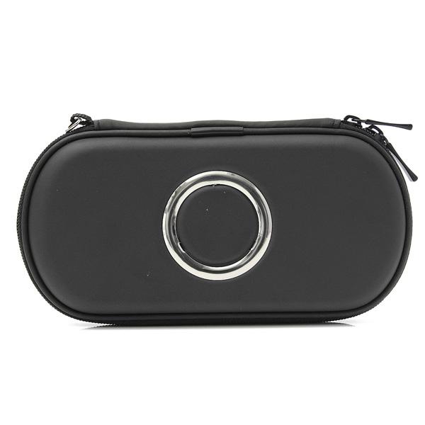 Hardcase PSP Hoesje