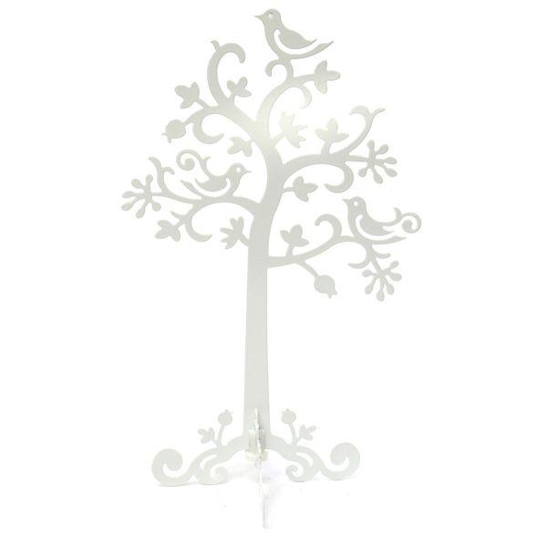 Sieradenboom met Vogeltje
