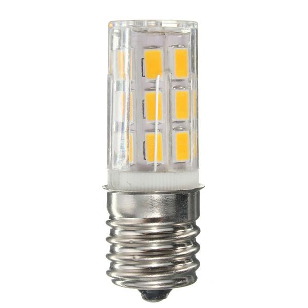 LED Lamp Mais 2.7W