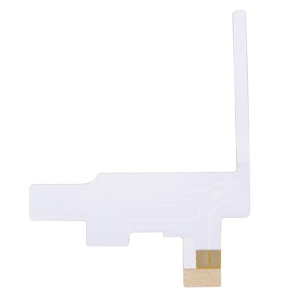 GSM Antenne voor Cubot s208 Smartphone