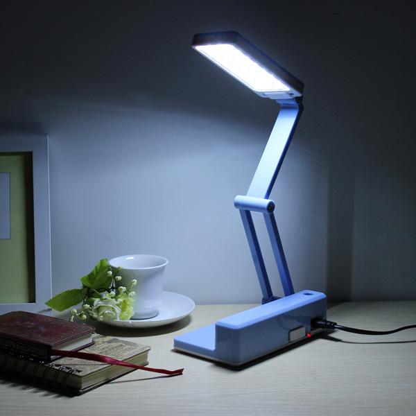 LED nachtlamp met sensor