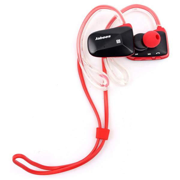 Bluetooth Koptelefoon Sport