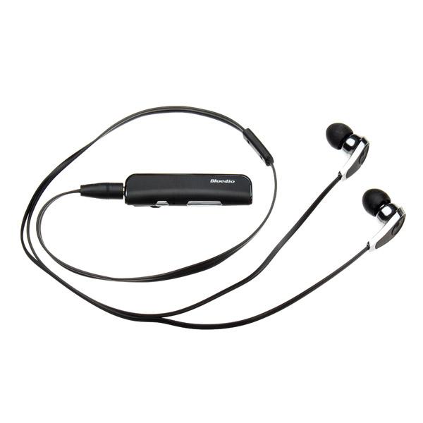 Image of Bluetooth Oordoppen Met Beller ID 8292132