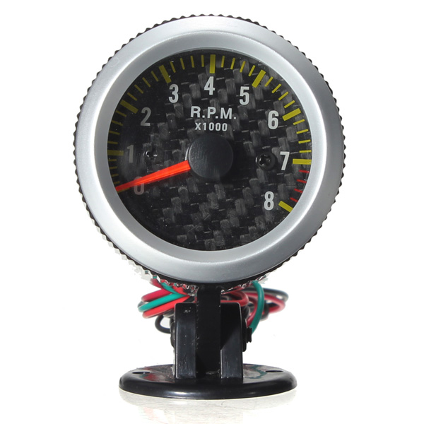 Uitgelezene Auto snelheidsmeter rpm | GlobosPlaza.com AZ-69