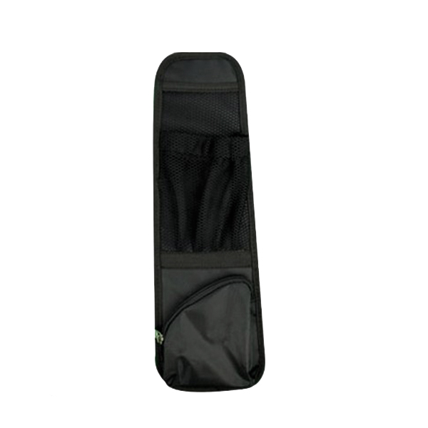 Opbergtas Autostoel Multifunctioneel