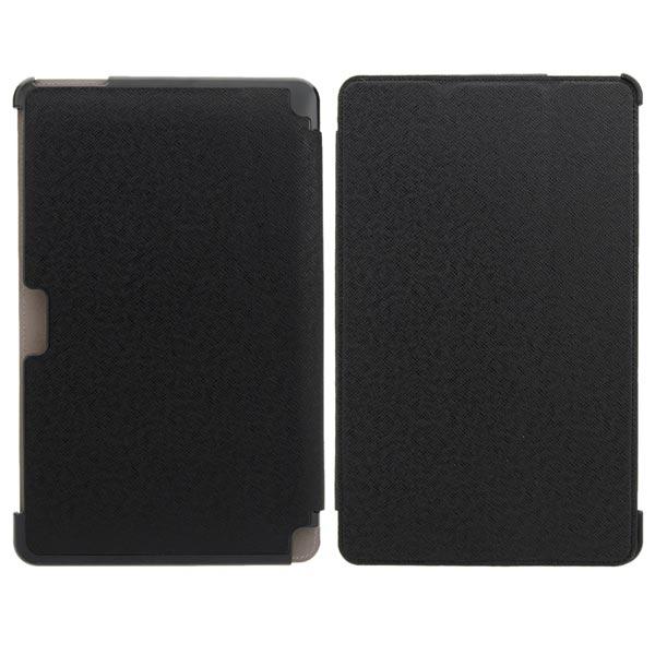 Beschermhoes Tablet voor Samsung