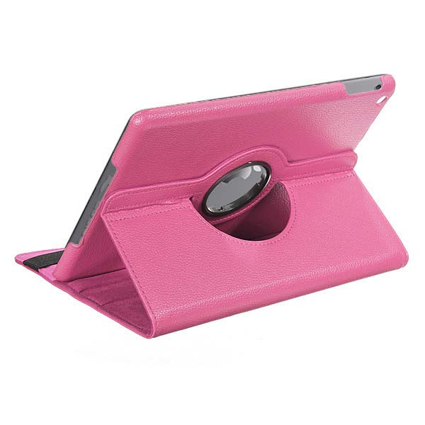 Draaibare Cover iPad Air