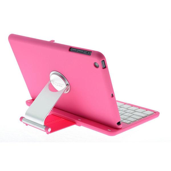 Toetsenbord Hoesje K362 voor iPad Mini-Mini 2