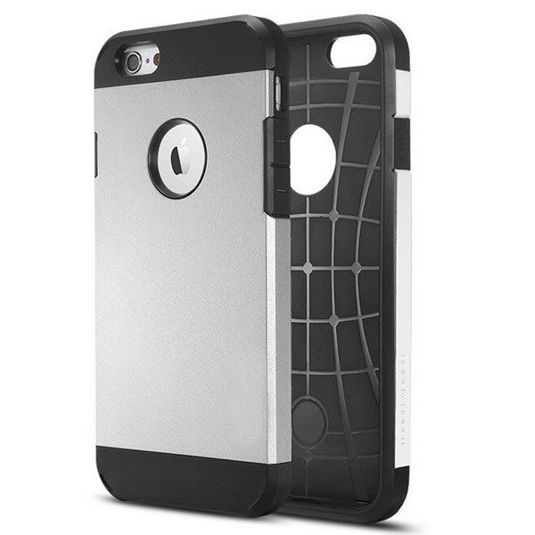 Tough Armor Beschermhoes Voor iPhone 6