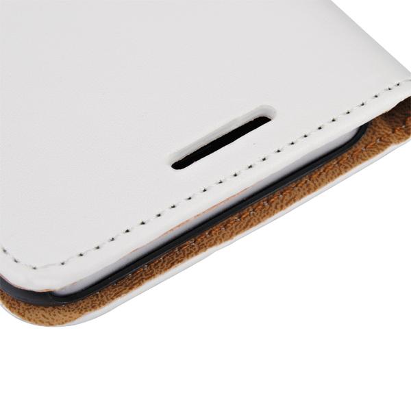 Bookcase voor iPhone 6 Plus