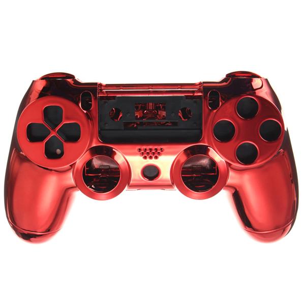 Beschermende Hoes Voor Playstation 4 Controller