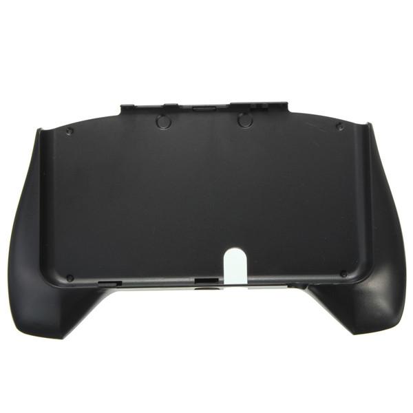 Controller Grip Voor De Nintendo 3DS