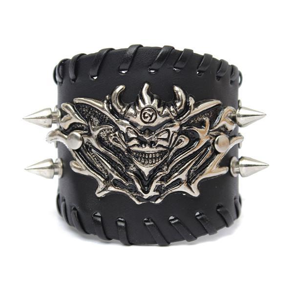 Punk Armbanden