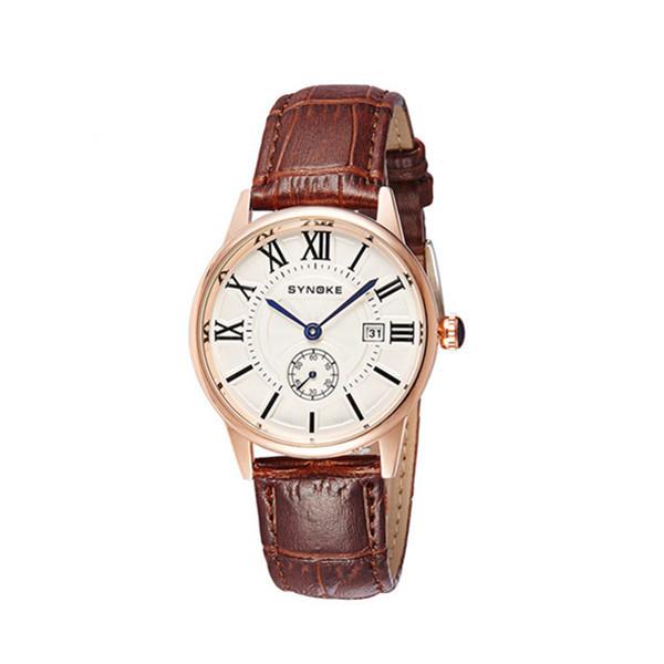 Quartz Horloge