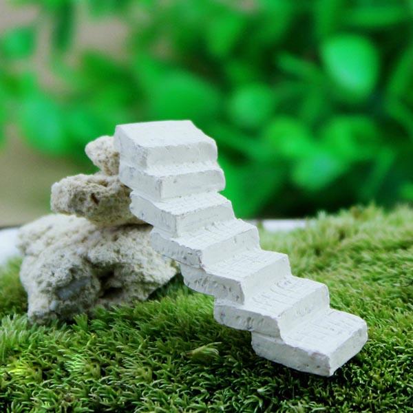 Mini Lieveheersbeestje voor Knutselen of Decoratie