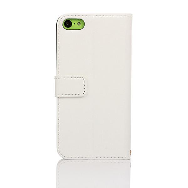 IPhone 5C-Bookcase