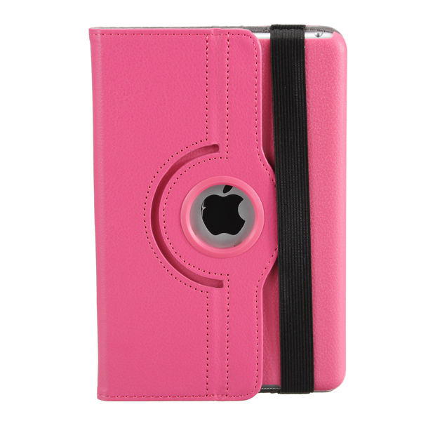 Cover IPad Mini