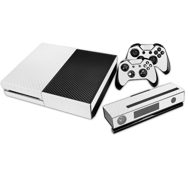 Console & Controller Skins Voor XBOX ONE