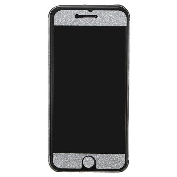 Beschermende Sticker Voor De iPhone 6
