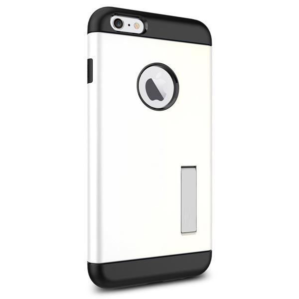 Touch Armor Beschermhoes Voor iPhone 6 Plus