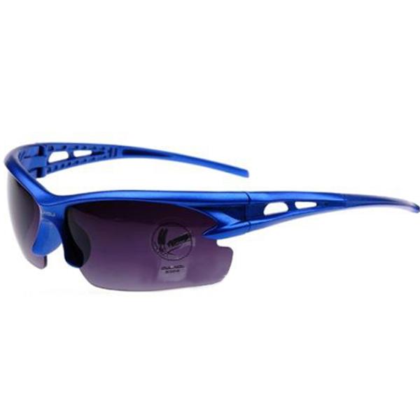 029ab3ab82bb6e Sport Fietsbrillen In het Zwart En Andere Kleuren