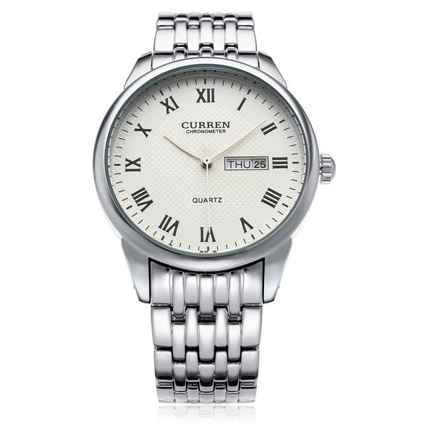 Image of CURREN Watch 103931
