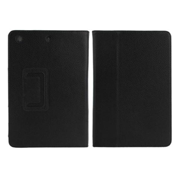 Elegant Softcase Hoesje van Leer voor de Apple iPad Mini