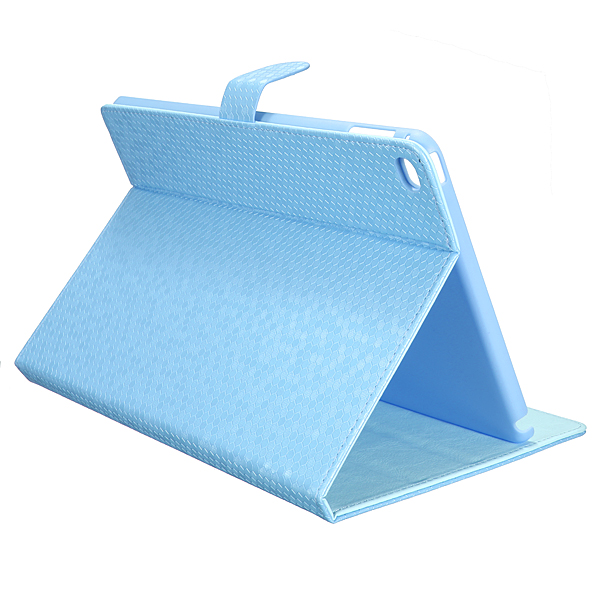 Apple iPad Air 2 Hoesje