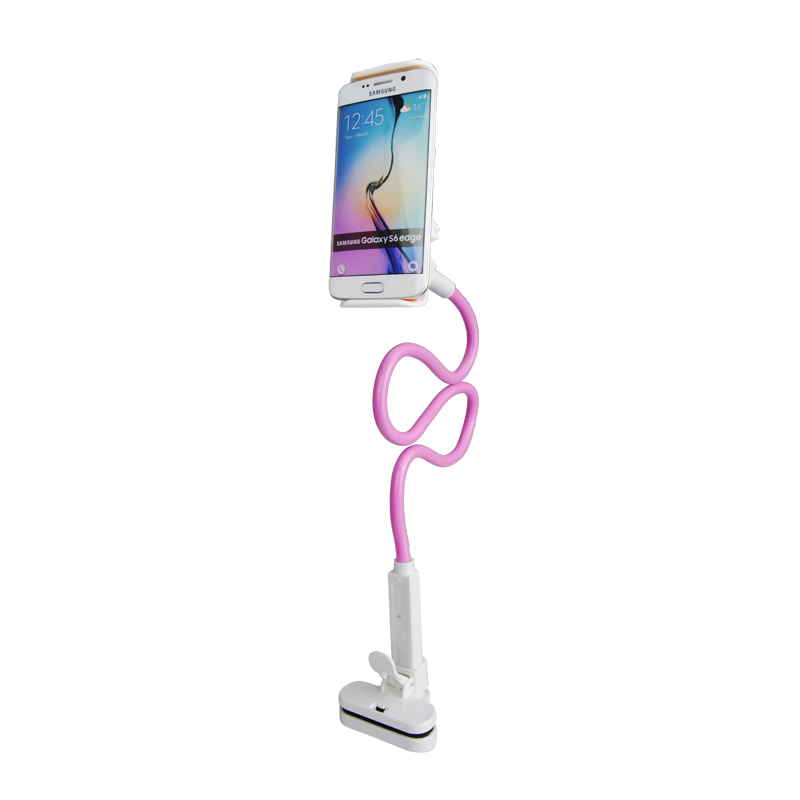 IPhone- en iPad-Houder