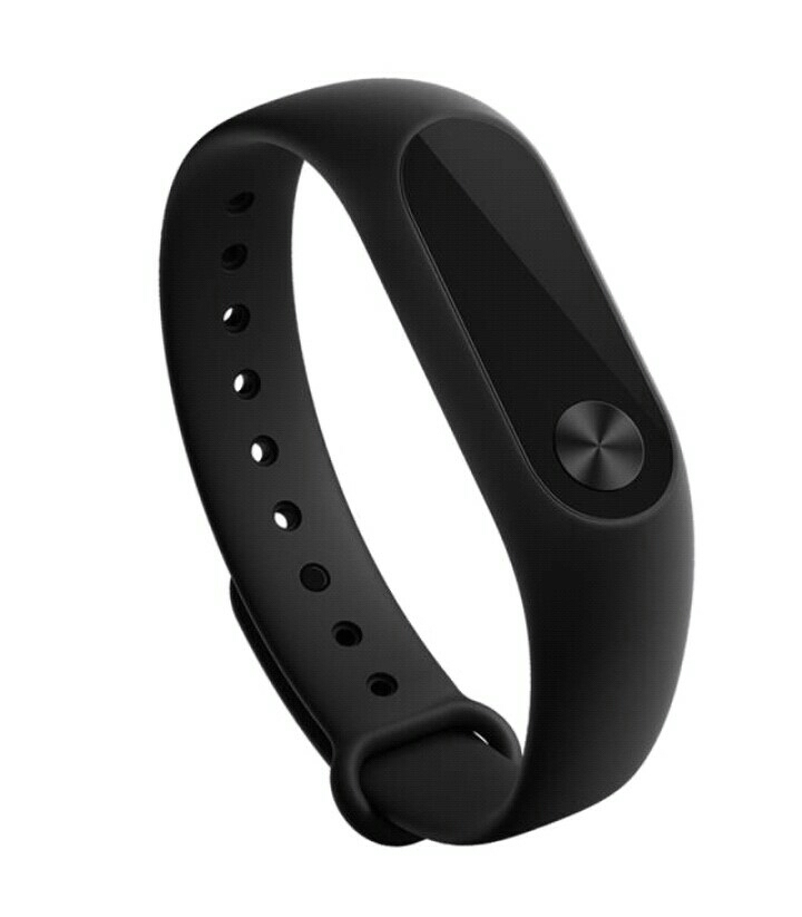 Originele xiaomi mi band 2 Smart Polsband Armband alle compatibel Miband OLED Touchpad Sleep Monitor