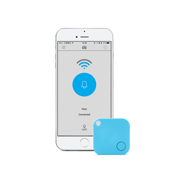Multifunctionele Key Finder
