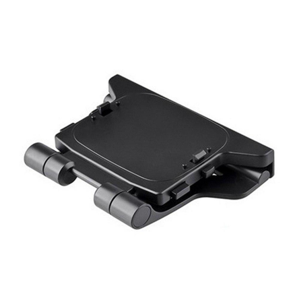 Koop TV Clip Klemflens Montage Stand Houder voor Microsoft Xbox 360 Kinect Sensor   OXA