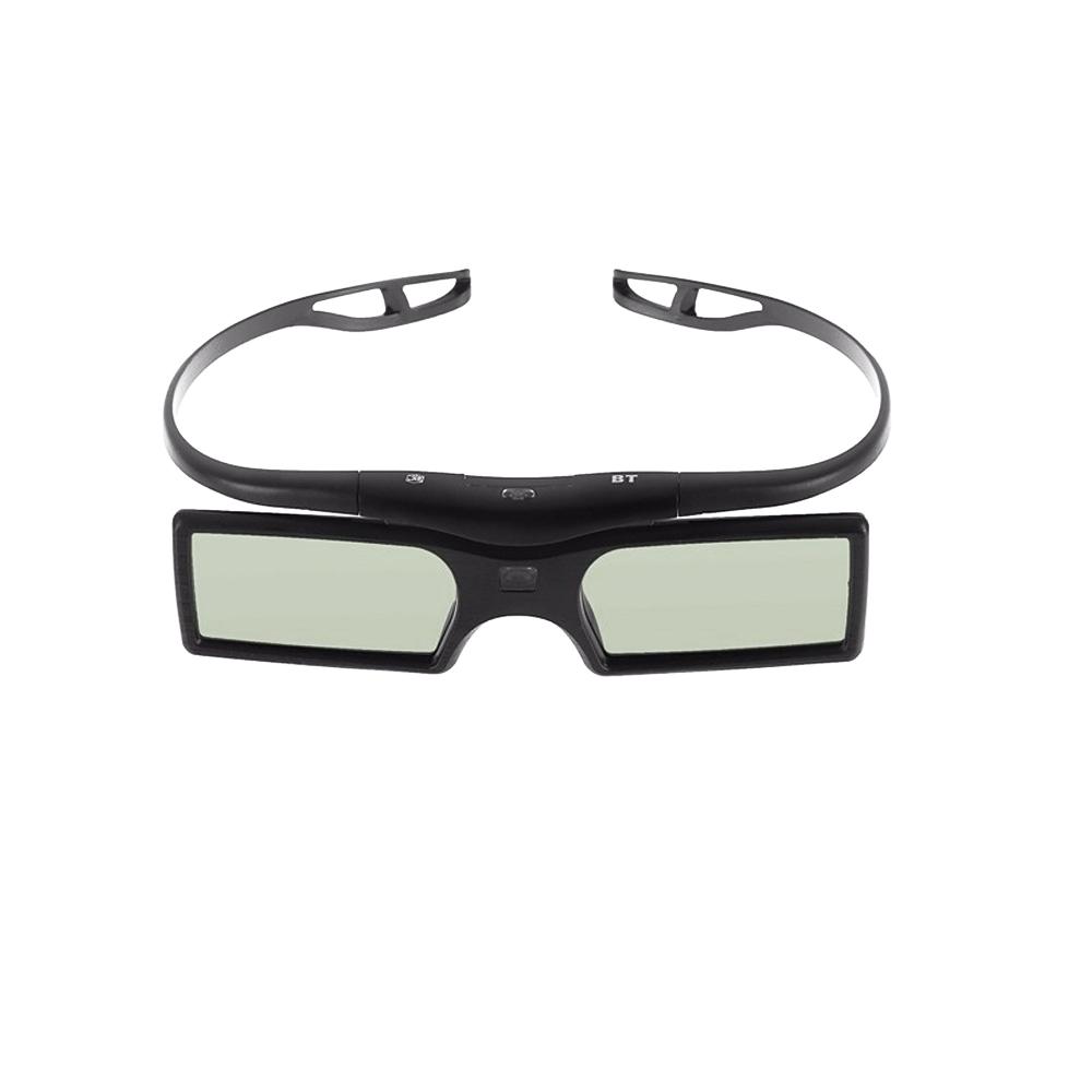MiToot G15-bt 3D Actieve Sluiter Bluetooth Bril voor Sony KD-55X8505C Samsung Panasonic Sharp 3d TV
