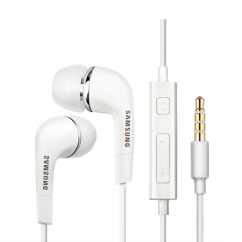 Samsung Oortjes EHS64 Headset Stereo
