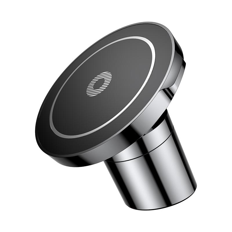 Baseus Snelle Qi Draadloze Oplader Voor iPhone X 8 Plus Samsung S9 S8 Draadloos Opladen Oplader Pad